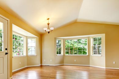 Naples Popcorn Ceiling Removal