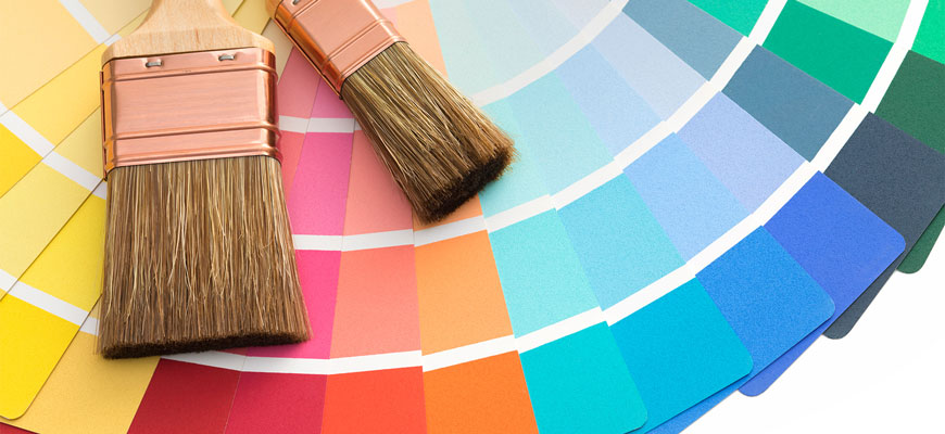 Painters in Naples Florida